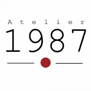atelier-1987