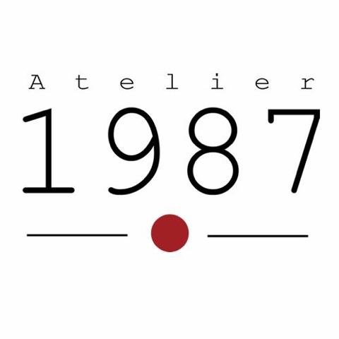 Atelier 1987