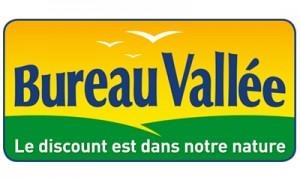 bureau-vallee
