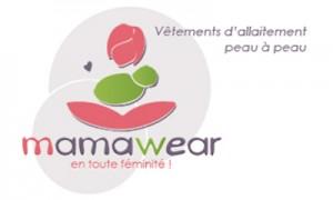 mama-wear