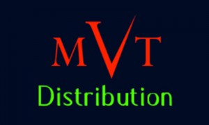 mvt-distribution