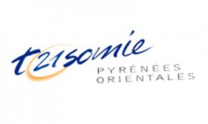 trisomie-21-po