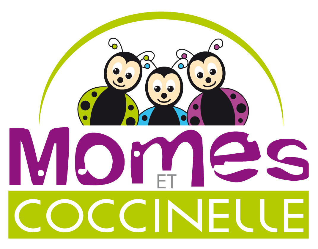 LOGO MOMES & COCCI-Q