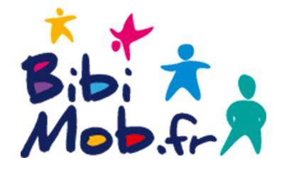 Bibi Mob
