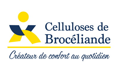 Cellulose de Brocéliande