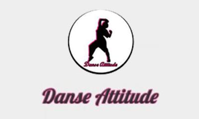 Danse attitude