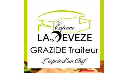 Espace La Devèze