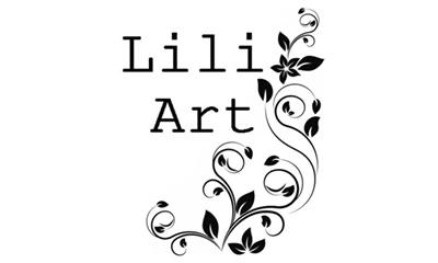 Lili Art
