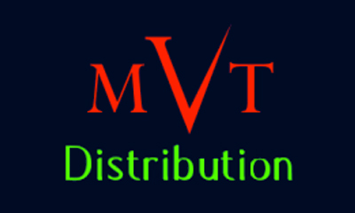 MVT Distribution