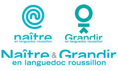 Naitre et Grandir en Languedoc Roussillon