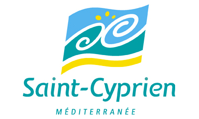 Ville de Saint Cyprien