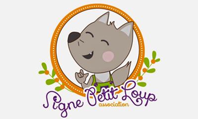 Signe Petit Loup