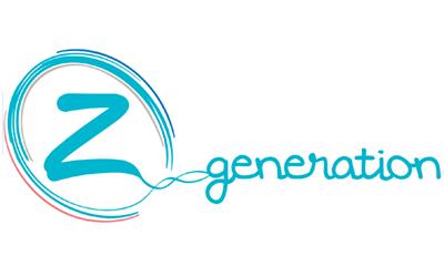 Z génération