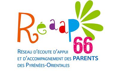 Réaap 66