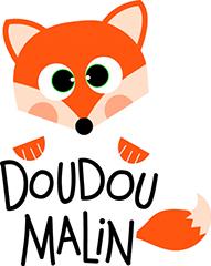 Doudou Malin