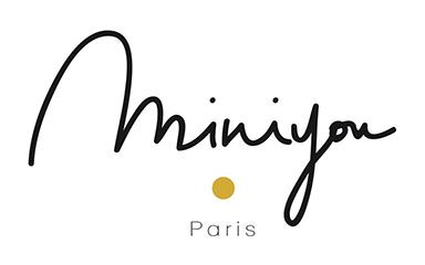 Miniyou
