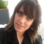 Alice Mazzoli - Partenariat