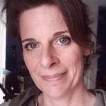 Céline Bardin Quintana - Communication