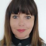 Lydia Puech - Présidente